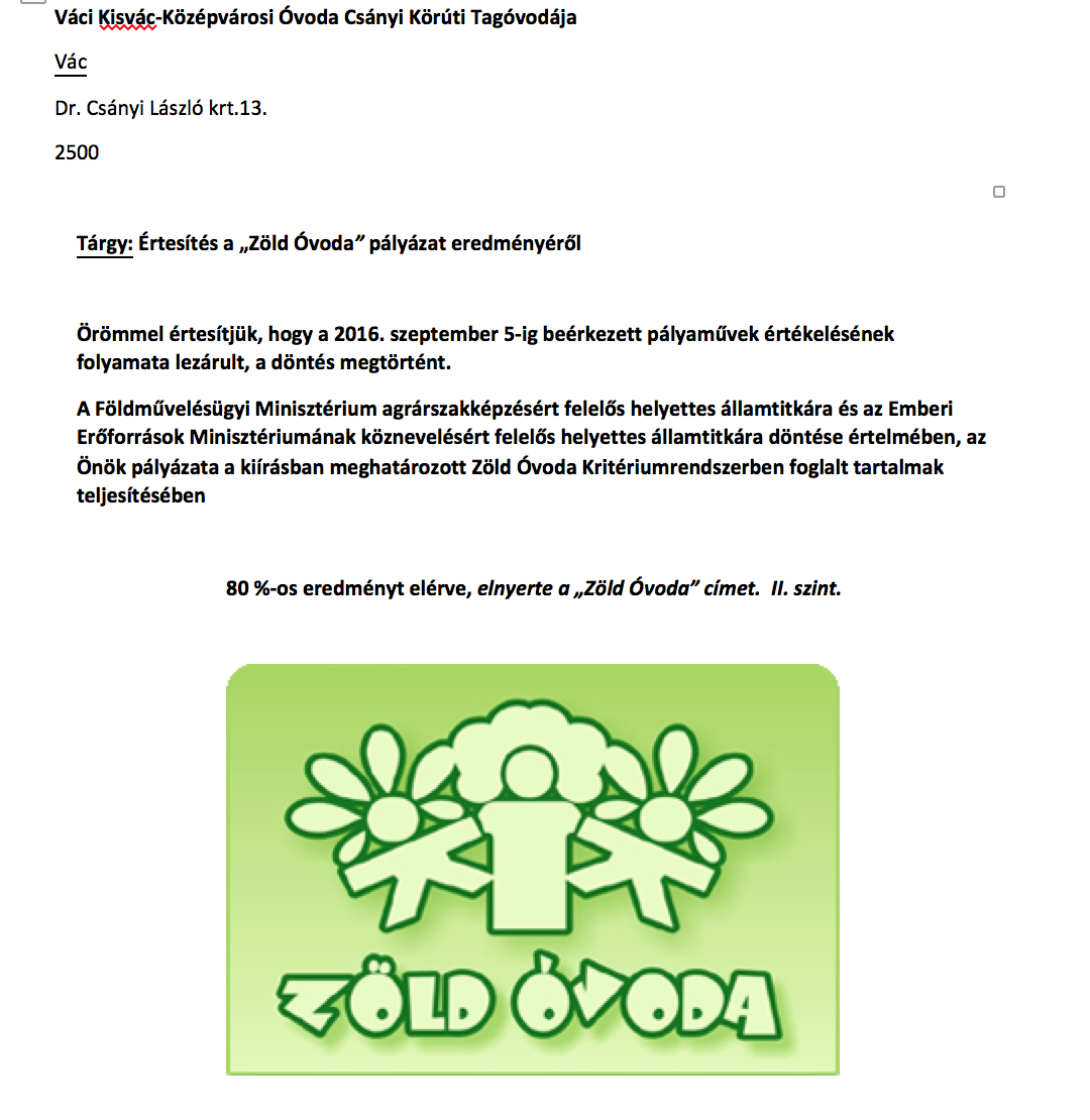 zold_ovoda